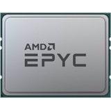 AMD EPYC MILAN 7713P - 2.0GHz (Tray)