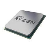 AMD Ryzen 5 3400G - 3.7GHz (Retail)