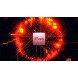 AMD Ryzen 3 3200G - 4.0 GHz (Tray)