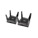 ASUS RT-AX92U