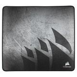 Corsair Gaming Mousepad MM350 X-Large