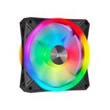 Corsair iCUE QL120 RGB 120mm Fan Single Pack