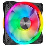 Corsair iCUE QL140 RGB 140mm Fan Single Pack