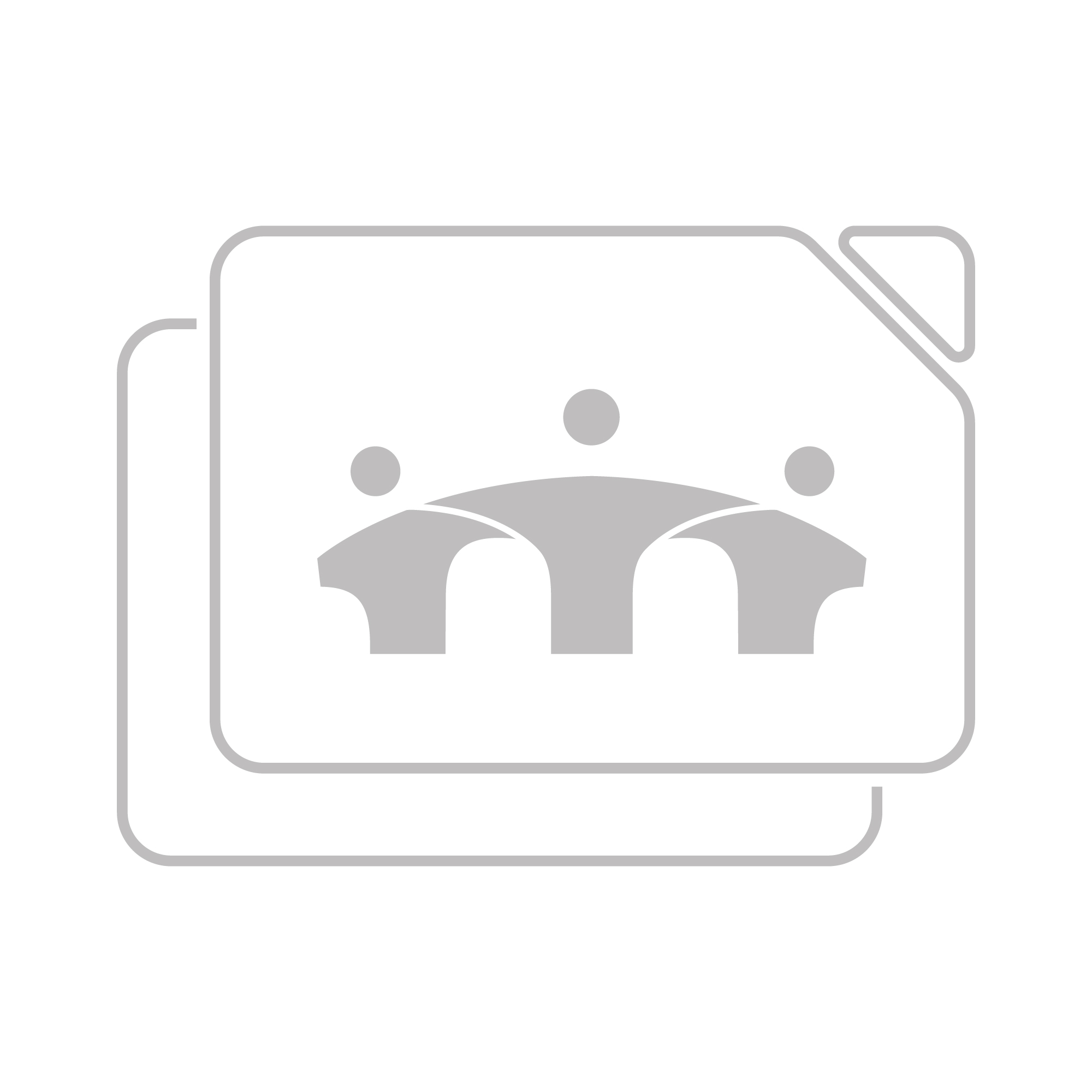 Kingston Fury Impact 16GB DDR4 2666MHz (1x 16GB)