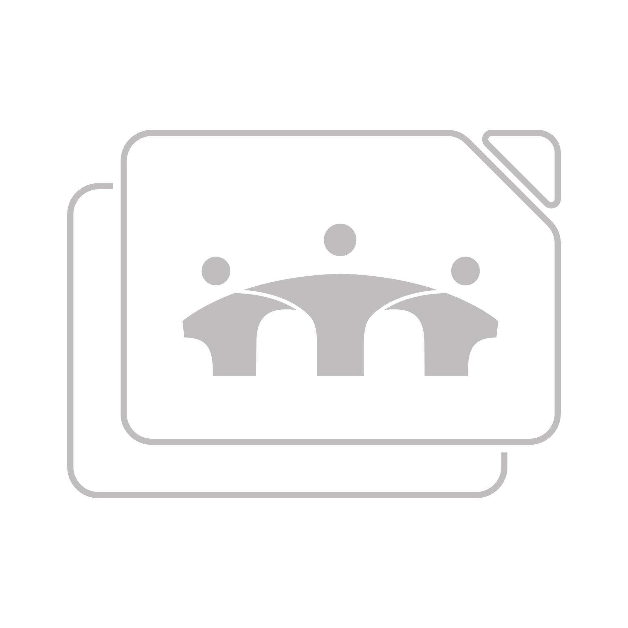 Logitech Logitech Keys-To-Go - CLASSIC BLUE - FRA - CENTRAL
