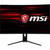 MSI Optix MAG322CR-002
