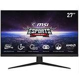 MSI Optix G271-014