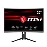 MSI Optix MAG272CQR-002