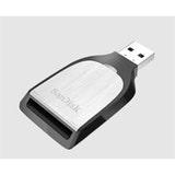 SanDisk USB Type-A Reader