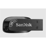 SanDisk Ultra Shift USB 3.0 32GB