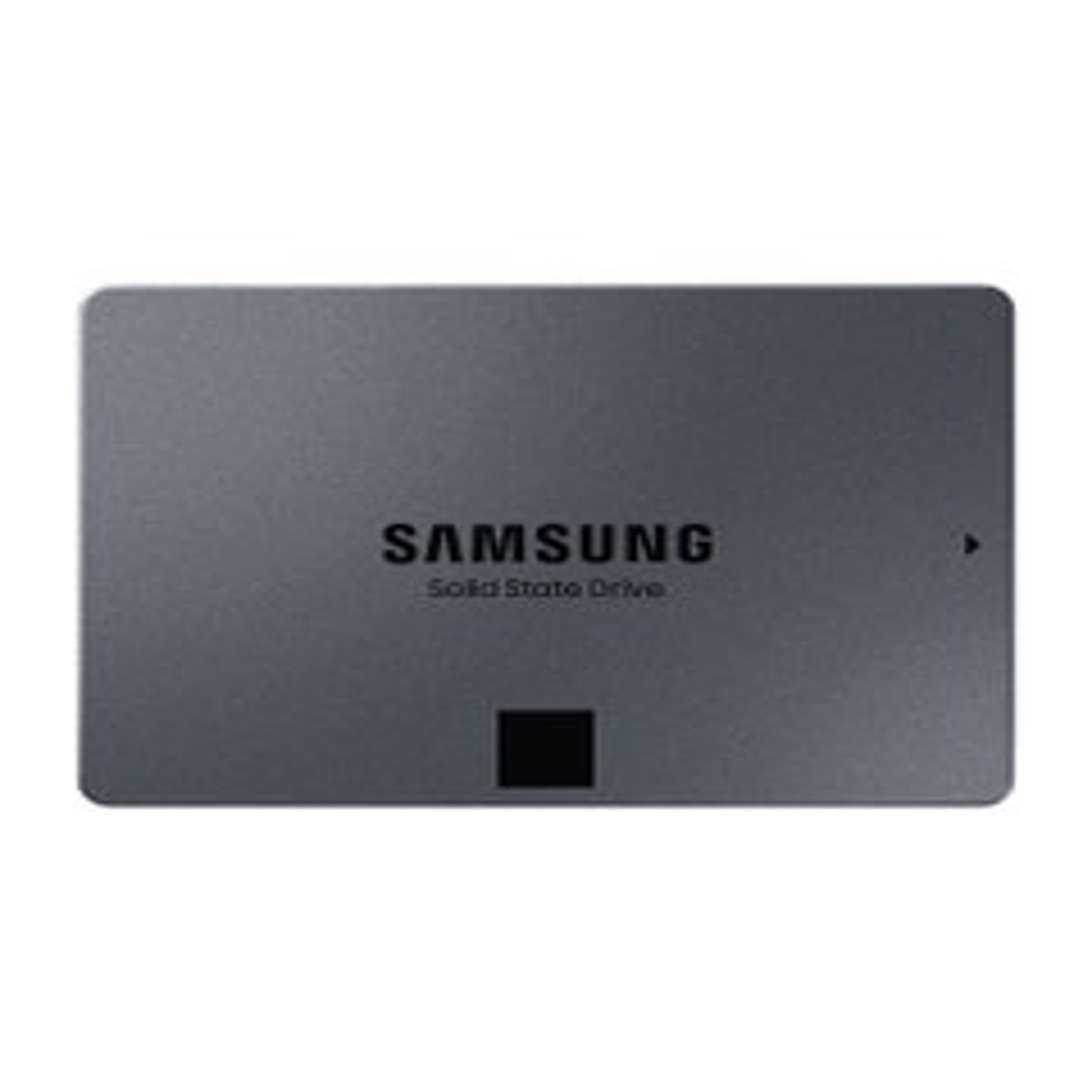 Samsung Electronics SSD 870 QVO 2TB