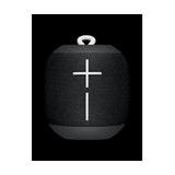 Ultimate Ears UE WonderBoom - Phantom Black