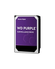 Western Digital WD Purple 10TB