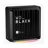 Western Digital WD_BLACK D50 Game Dock