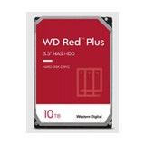 Western Digital WD Red Plus 10TB