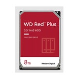 Western Digital WD Red Plus 8TB