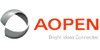 AOpen Digital Engine WB5100 OPS