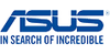 ASUS SDRW-08D2S-U 8X External Slim DVD-Writer Black