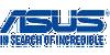 ASUS USB-AC68 Dual-band client card
