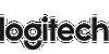 Logitech Wireless Touch Keyboard K400 Plus Black - FR-Layout