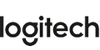Logitech Corded Keyboard K280e for Business - FR-Layout