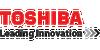 Toshiba P300 Desktop PC 2TB Kit
